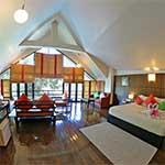 คีรีธารา บูทีค รีสอร์ท เชียงใหม่,  Kireethara Boutique Resort)