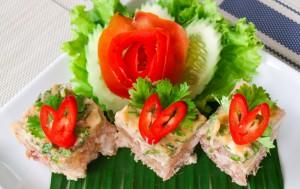 food_-15