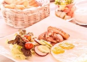 food_-4