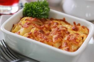 food_-6