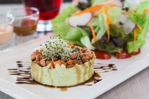 food_-9
