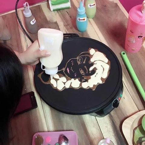 pancake_-20