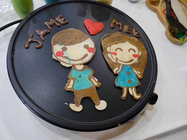 pancake_-34