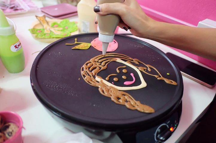 pancake_-7