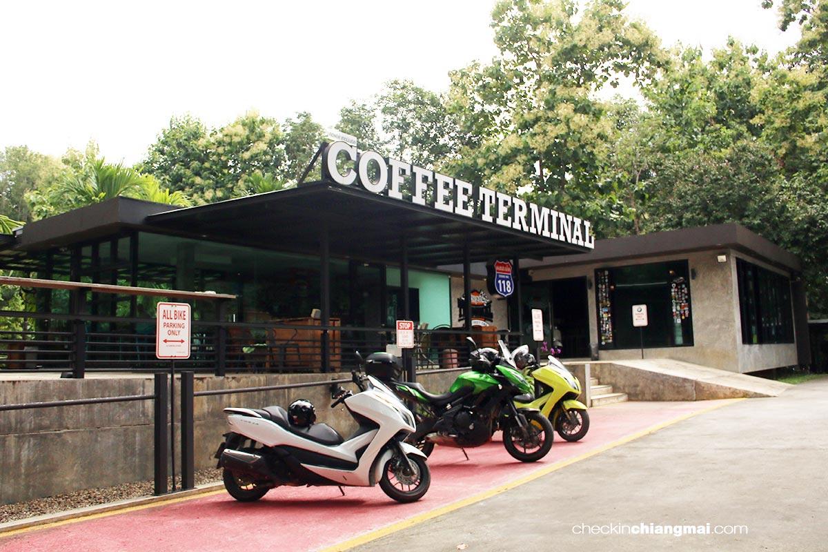 CoffeeTerminal_13